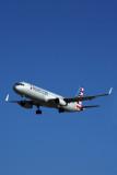 AMERICAN AIRBUS A321 LAX RF 5K5A7164.jpg