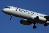 AMERICAN AIRBUS A321 LAX RF 5K5A7206.jpg