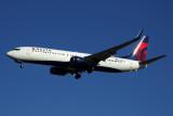 DELTA BOEING 737 900 LAX RF 5K5A7133.jpg