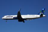 JET BLUE AIRBUS A321 LAX RF 5K5A7174.jpg