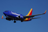 SOUTHWEST BOEING 737 700 LAX RF 5K5A7266.jpg