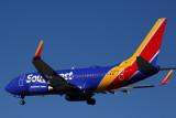 SOUTHWEST BOEING 737 700 LAX RF 5K5A7271.jpg