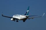 WESTJET BOEING 737 700 LAX RF 5K5A7281.jpg
