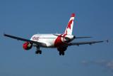AIR CANADA ROUGE AIRBUS A319 LAX RF 5K5A7364.jpg