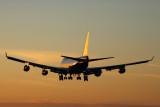 BOEING 747 400 LAX RF 5K5A7826.jpg