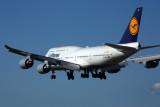 LUFTHANSA BOEING 747 800 LAX RF 5K5A7327.jpg
