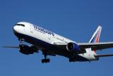TRANSAERO BOEING 767 300 LAX RF 5K5A7330.jpg