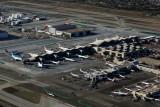 LOS ANGELES AIRPORT RF 5K5A7385.jpg