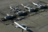 LOS ANGELES AIRPORT RF IMG_0361.jpg