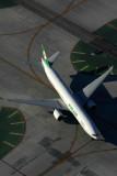 EVA AIR BOEING 777 300ER LAX RF 5K5A7458.jpg