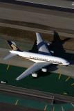 SINGAPORE AIRLINES AIRBUS A380 LAX RF 5K5A7434.jpg