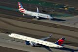 DELTA AND AMERICAN AIRCRAFT LAX RF 5K5A7534.jpg