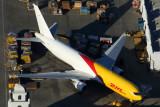 DHL BOEING 767 300F LAX RF 5K5A7517.jpg