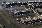 LOS ANGELES AIRPORT RF 5K5A7388.jpg