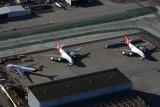 QANTAS AIRCRAFT LAX RF 5K5A7396.jpg