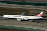 CHINA AIRLINES BOEING 777 300ER LAX RF 5K5A7553.jpg