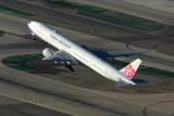 CHINA AIRLINES BOEING 777 300ER LAX RF 5K5A7572.jpg