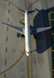 DELTA BOEING 757 300 LAX RF 5K5A7613.jpg