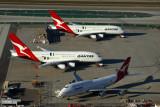 QANTAS AIRCRAFT LAX RF 5K5A7614.jpg