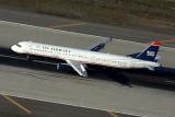US AIRWAYS AIRBUS A321 LAX RF 5K5A7546.jpg