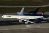 LUFTHANSA AIRBUS A340 600 LAX RF 5K5A7700.jpg