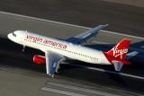 VIRGIN AMERICA AIRBUS A320 LAX RF 5K5A7684.jpg