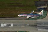 AMERICAN BOEING 737 800 LAX RF 5K5A7817.jpg