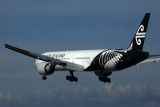AIR NEW ZEALAND BOEING 777 300ER LAX RF 5K5A7967.jpg