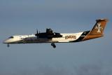 ALASKA AIRLINES DASH 8 400 LAX RF 5K5A7878.jpg