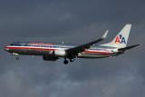 AMERICAN BOEING 737 800 LAX RF 5K5A7904.jpg