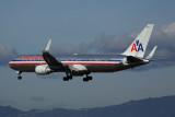 AMERICAN BOEING 767 300 LAX RF 5K5A7986.jpg