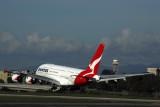 QANTAS AIRBUS A380 LAX RF 5K5A7917.jpg