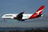 QANTAS AIRBUS A380 LAX RF 5K5A7993.jpg