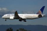 UNITED BOPEING 787 8 LAX RF 5K5A7975.jpg
