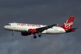 VIRGIN AMERICA AIRBUS A320 LAX RF 5K5A7900.jpg