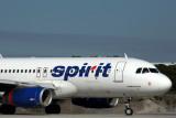 SPIRIT AIRBUS A320 FLL RF 5K5A8431.jpg