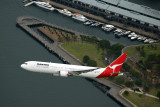 QANTAS BOEING 767 300 SYD RF 5K5A9099.jpg