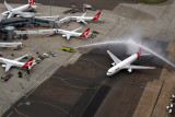 QANTAS BOEING 767 300 SYD RF 5K5A9270.jpg