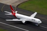 QANTAS BOEING 767 300 SYD RF 5K5A9198.jpg