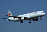 AIR CANADA AIRBUS A321 MIA RF 5K5A8708.jpg
