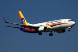 AIR JAMAICA BOEING 737 800 MAI RF 5K5A8719.jpg