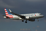 AMERICAN AIRBUS A319 MIA RF 5K5A8561.jpg
