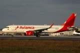AVIANCA AIRBUS A320 MIA RF 5K5A8979.jpg