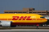 DHL BOEING 767 200F MIA RF 5K5A8756.jpg