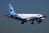 INTERJET AIRBUS A320 MIA RF 5K5A8632.jpg