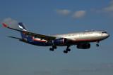 AEROFLOT AIRBUS A330 200 MIA RF 5K5A8883.jpg