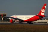 AIR BERLIN AIRBUS A330 300 MIA RF 5K5A8955.jpg