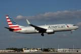 AMERICAN BOEING 737 800 MIA RF 5K5A8876.jpg