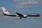 AMERICAN BOEING 757 200 MIA RF 5K5A8818.jpg