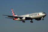 AMERICAN BOEING 767 300 MIA RF 5K5A8935.jpg